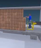 FMH Conveyors Video
