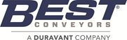 Best Conveyors